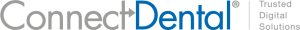 Logo ConnectDental