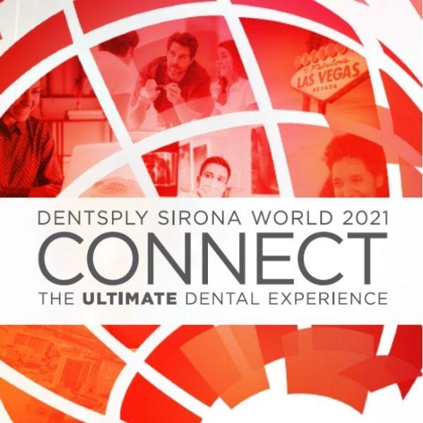 Dentsply Sirona World